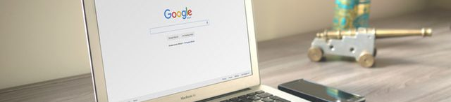 The Best Google Seo For Your Business